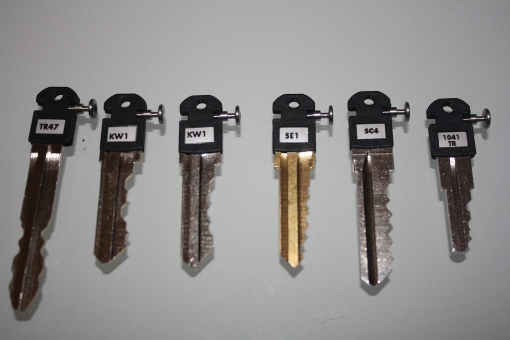 Keyport-10