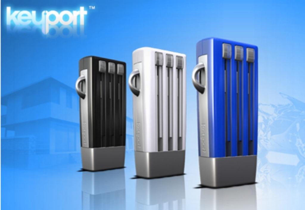 Keyport-15a