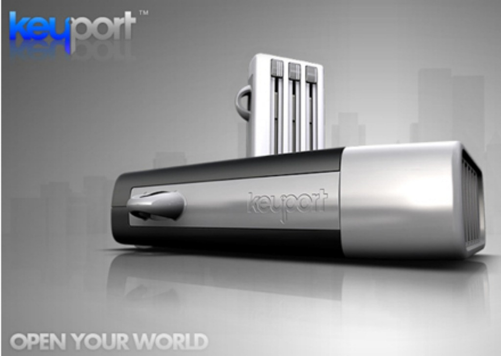 Keyport-15b