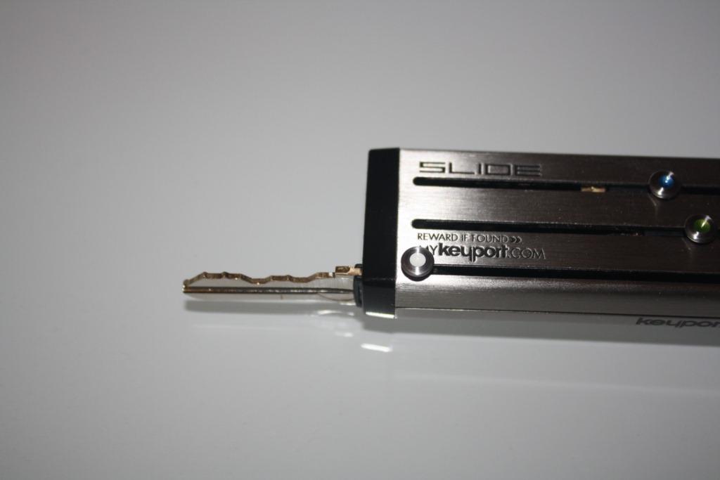 Keyport-16