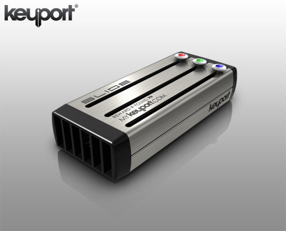 Keyport-1