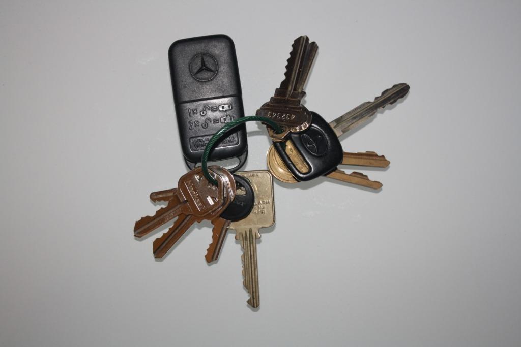 Keyport-2