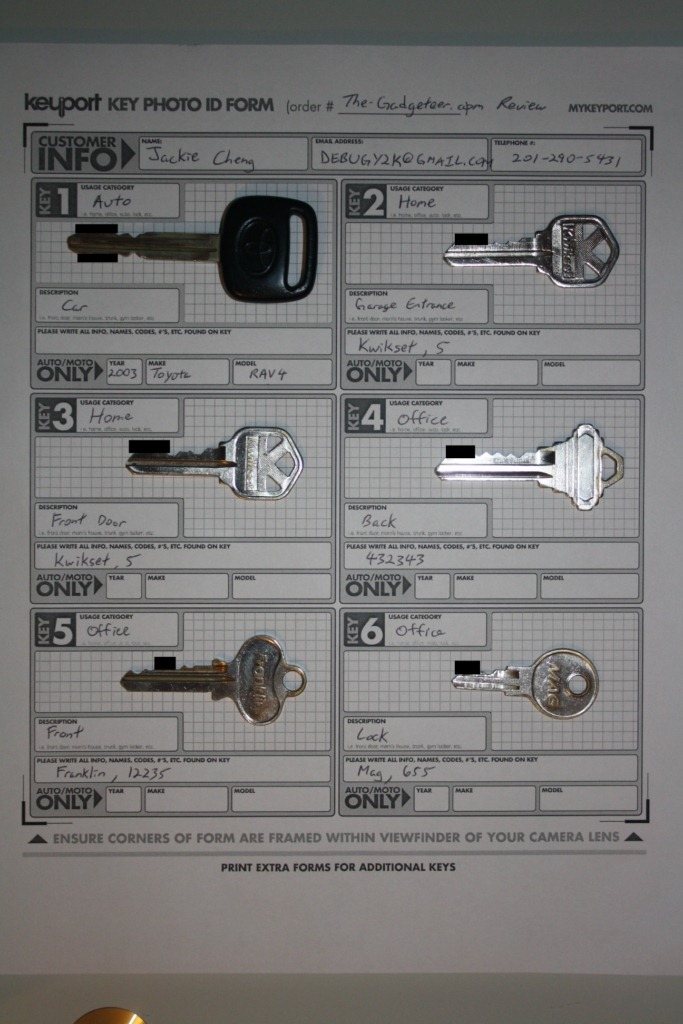 Keyport-3