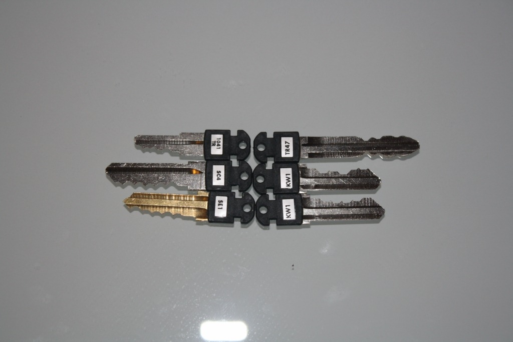 Keyport-4