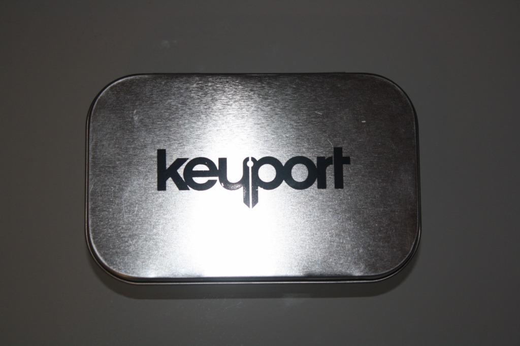 Keyport-5