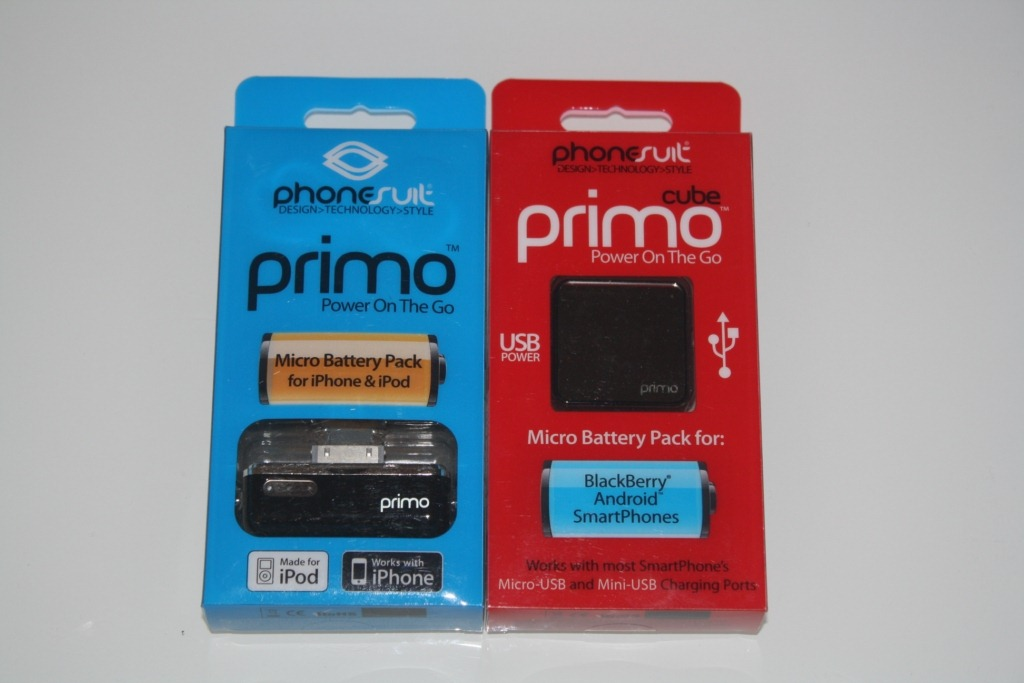 Primo-Battery-1