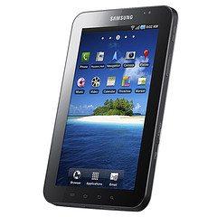 SamsungTab