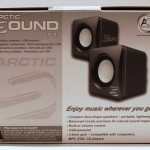 arctic-sound-speaker-review-1