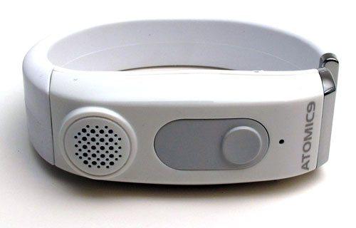 atomic9 wristband 3