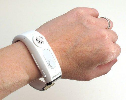 atomic9 wristband 4