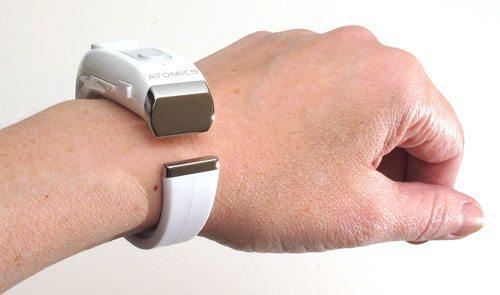 atomic9 wristband 5