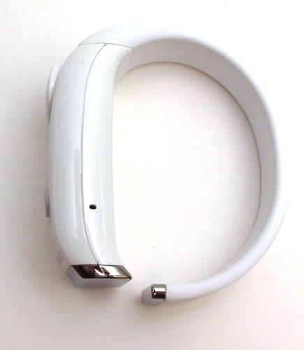 atomic9 wristband 6