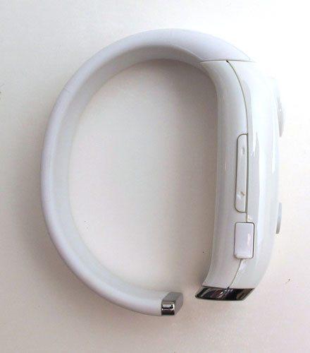 atomic9 wristband 7