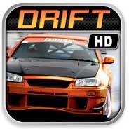 driftmania 1