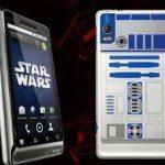droid-r2d2