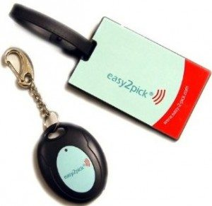 easy2pick-wireless-luggage-finder