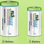 fuji-enviromax-batteries