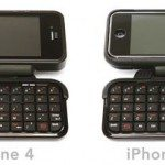 iphone-case-with-bluetooth-keyboard