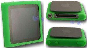 ipod-nano-silicone-case