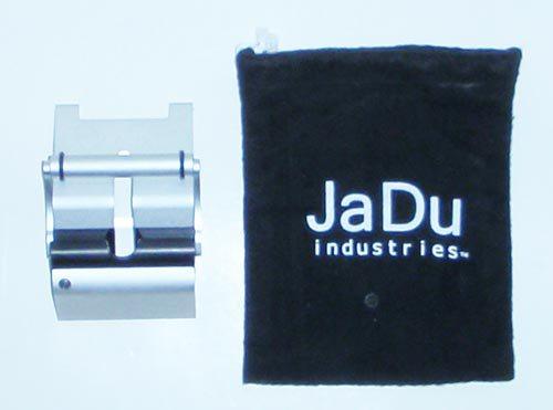 Jadoo box - RedFlagDeals.com Forums