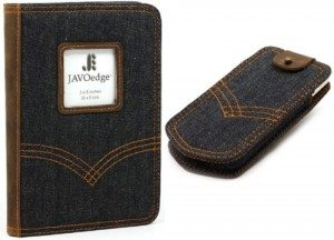 javoedge-denim-cases
