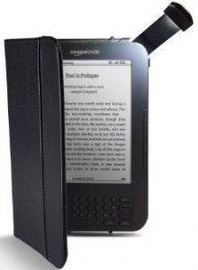 kindle-lighted-cover