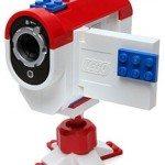 lego_video_camera