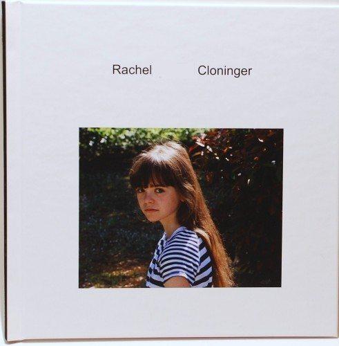 lulu photo book 10a