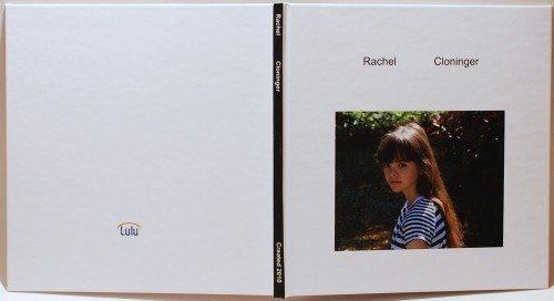 lulu photo book 11a