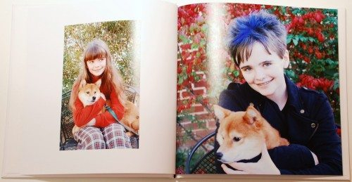lulu photo book 12
