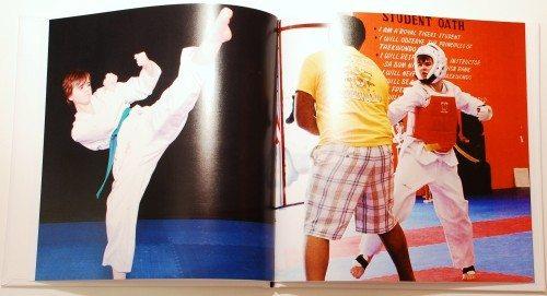 lulu photo book 13
