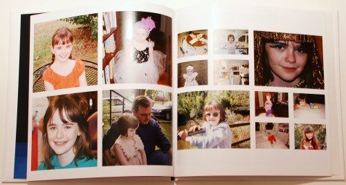 lulu photo book 14