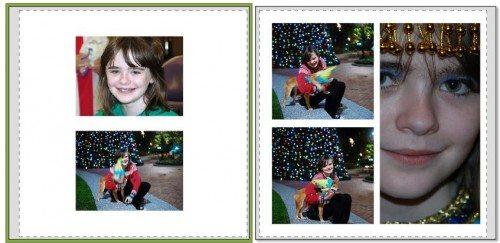 lulu photo book 16