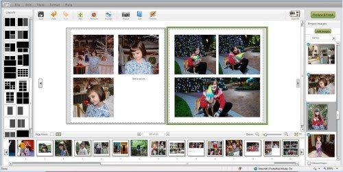 lulu photo book 8