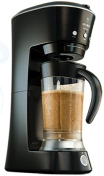 Starbucks Bodum 3 Cup No 1783 S French Press Coffee Maker