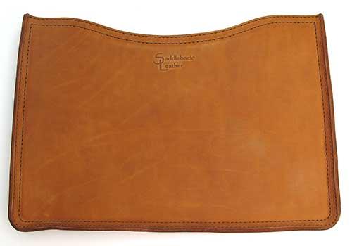 saddleback laptop sleeve 1