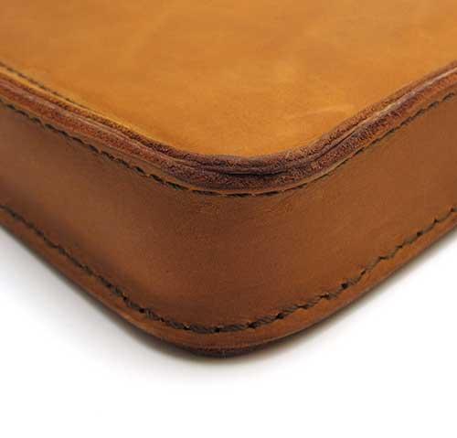 saddleback laptop sleeve 3