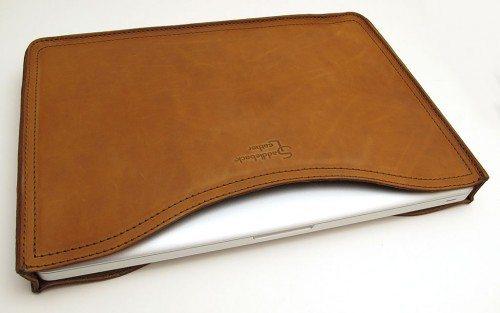 saddleback laptop sleeve 4
