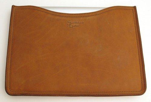saddleback laptop sleeve 6
