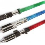 thinkgeek-lightsaber_pens