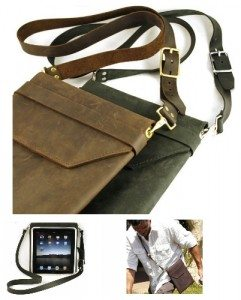 American-made-leather-ipad-case-by-mountain-mike