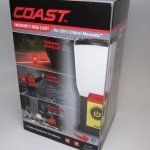 Coast-EmergencyAreaLight-01