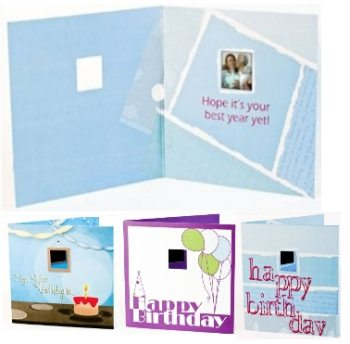 if youre looking for a greeting card - Digital Greeting Cards