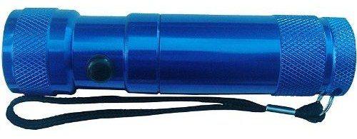 SE 8 plus one led flashlight