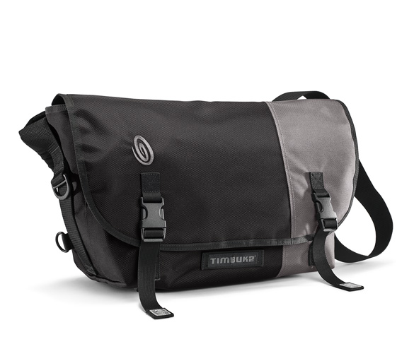 Timbuk2-Snoop-1