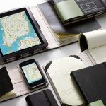 apple-device-official-moleskine-covers