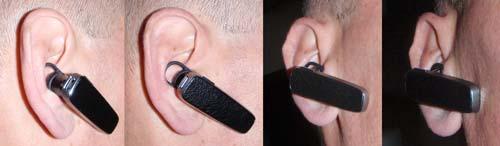 blackberry hs700 ear1