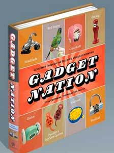 gadgetnation-book