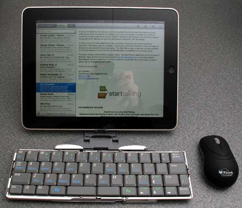 ipad-laptop
