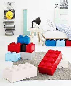 lego-storage